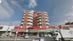 Escritório/sala/loja Comercial na Adhemar De Barros - Guarujá