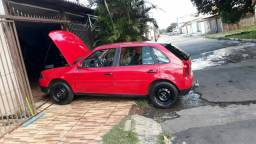 Gol G4 Power 1.6 LEGALIZADO