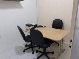 salas para aluuel coworking