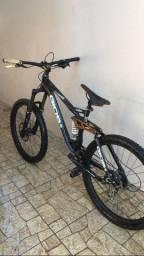 Bike Gios 622fr