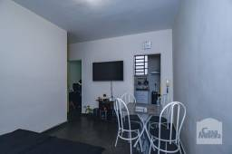 Título do anúncio: Apartamento à venda com 2 dormitórios em Itapoã, Belo horizonte cod:334025