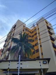 Apartamento 2 quartos no bairro Bela Vista/ Terra Nova em Cuiabá- Venda
