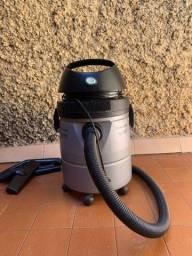 Aspirador de pó Electrolux A20S
