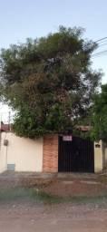 Aluga-se casa em Maranguape