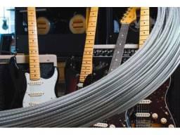 Traste Jumbo Médio Para Violão/Guitarra -Dhp 23 O Metro