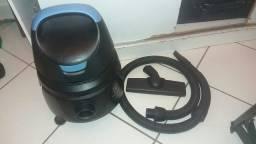 Aspirador de pó semi novo (Electrolux)