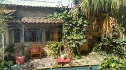 . CÓD 398 Casa Colonial no Recanto do Sol