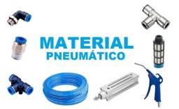 Material Pneumático