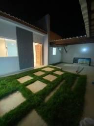Excelente Casa Nova Caruaru