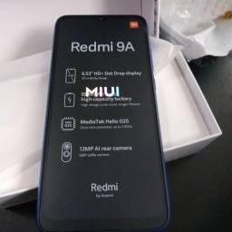 Aparelho Xiaomi lacrados 999$