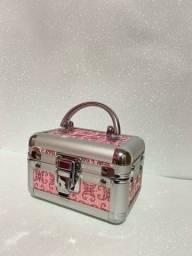 Mini maleta para batom ?