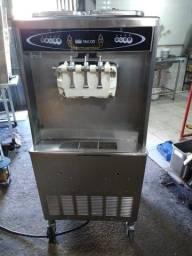 maquina para sorvete expresso Taylor 7 5 4