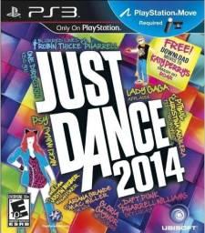 Just Dance 2014 de Play 3
