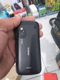 Nokia c6 retira peças ou conserto