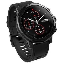 Relógio Xiaomi Amazfit Stratos