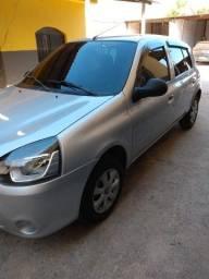 Renault Clio  Exp 1.0  16v 2014