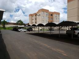 Aluguel Apartamento Araguari