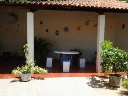 Casa 180 M2 Praia da Caponga-CE