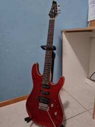 Guitarra  menphis mg 230