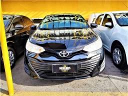Toyota Yaris Xl 2020 1.5 Sedan