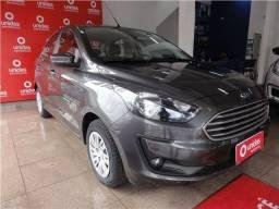 Título do anúncio: KA Sedan 1.0 2020