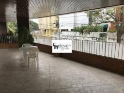Apartamento cobertura duplex para Venda Rio Vermelho, Salvador 3 dormitórios, 1 sala, 1 ba