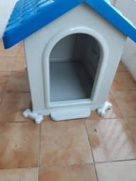 Casinha cachorro ( pets)
