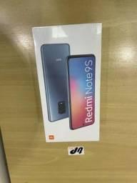 xiaomi Redmi Note 9 S 128gb