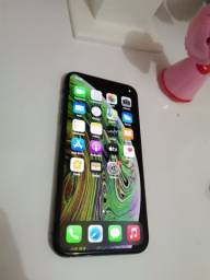 iPhone xs 256 gigas NF