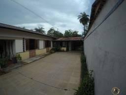 Título do anúncio: Taynah\ Regiane - Ótima casa na Região de Lagoa Santa- Várzea