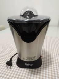 Espremedor de Frutas Philco Nectar Turbo 100