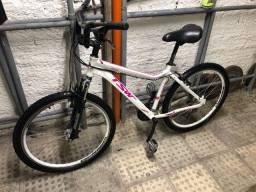 Bike tsw aro 26  semi nova