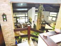Casa 4 quartos à venda, Condomínio, Piatã