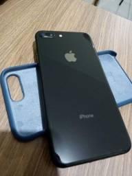 Iphone 8 Plus / Venda urgente