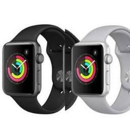 Apple Watch Série 3 de 38 Mm Lacrada @@@