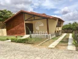 Casa à venda de condomínio em Gravatá/PE! POR 360 MIL! - Ref:2304
