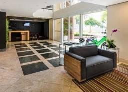 Apartamento à venda com 1 dormitórios em Paraíso, São paulo cod:142950