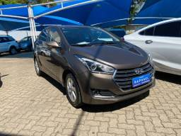 Hyundai HB20s 1.6 Premium Automático Flex 2017