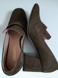 Combo sapatos Moselle Super TOP!