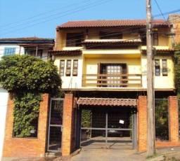 Casa à venda com 5 dormitórios em Santo antônio, Porto alegre cod:169610