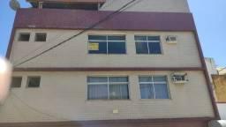 Apartamento na Travessa Padre Manoel da Nóbrega - 2º andar