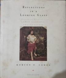 Vendo Livros (Fotografia, Arte e Moda)