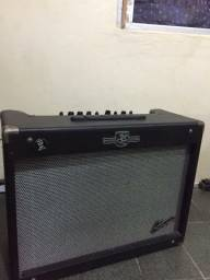 Cubo de guitarra Staner Stage Dragon 212 100w