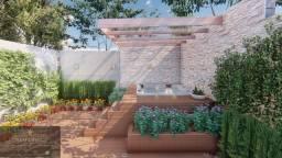 Quer ver em imagens como ficaria a sua planta baixa em 3D?