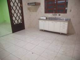 Casa à venda com 2 dormitórios em Tupi, Praia grande cod:129957