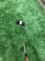 taco golfe Putter