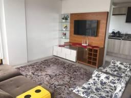Alugo apartamento em Torres