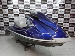Jet Ski Yamaha Vx Cruiser 1100cc 2012 - Seminovo