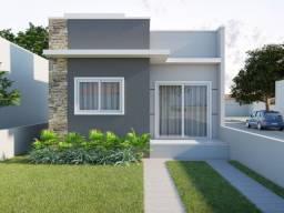 Casa Nova em São José da Coroa Grande PE
