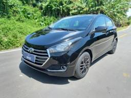 Hyundai HB20 1.0 12V Com Excelente Estado de Conservação